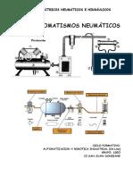 UT 1- Automatismos Neumáticos