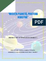 1543828353_Proiect de Activitate Integrata_Micuta Planeta, Prietena Noastra_DLC_DEC