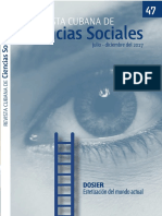 Fabelo - Lo_concreto_y_lo complejo en_la_interpre.pdf