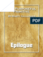 Purposeful Primitive Epilogue.pdf