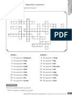 VOCABULARY PRACTICE 2B.pdf