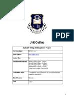 bus301-unit-outline_t2_2019-4 (1)