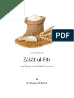 Zakatul_Fitr_Booklet_Eng.pdf