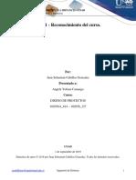 Fase 1 - Reconocimiento Del Curso_JuanSebastianCubillos v1.0