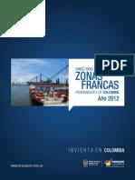 Directorio_ZF_ espanol_2012.pdf