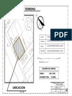 PROYECTO-1 (1).pdf