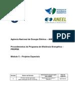 Módulo 5 - Projetos Especiais - Versão Zero.pdf