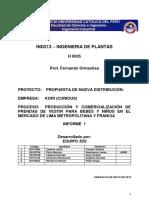 Comparto 'Informe Ingepla' Contigo