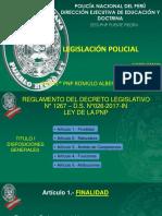 PPT LESGILACIÓN 4SEMANA1SESIÓN.pptx
