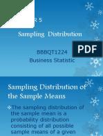 BBBQT1224_Sampling Distribution_1.pdf