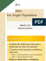 BBBQT1224_Estimation2.pdf