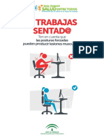 Cartel si trabajas sentad@ (1).pdf
