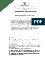artigo1015.doc