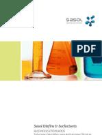 Alcohol20Ethoxilates_ES