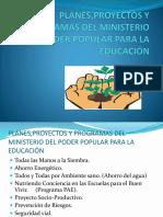 PLANES-Y-PROGRAMAS-DEL-MINISTERIO-DEL-PODER-POPULAR.pptx