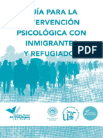 GUIA ATENCION PSICO MIGRANTES.pdf