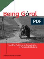 [Deborah_Cahalen_Schneider]_Being_Goral_Identity.pdf