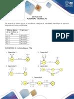Ejercicios Fase 2.docx