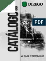 CATÁLOGO-DIREGO-2018.pdf