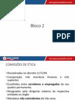 Aula 02 - Decreto 6.029-07 II