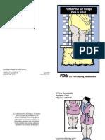adelgazar-Consejos Para Perder Peso.pdf