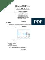Tupiza (1).doc