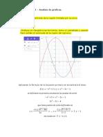integrales 4