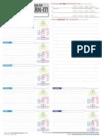 DGB01-2011-BalancerPlanner-US-C1.ai.pdf