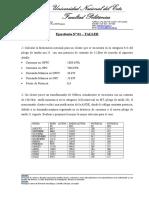 Listado de ejercicios 3.doc