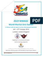 4. 2019 WMAGC Registration Pack Amended June 24th 2019