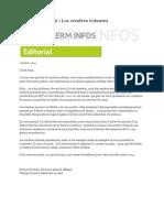 Lerm Infos 26 Formatpdf