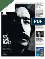 ?? Público Lisboa (20.11.19)