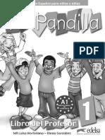 pandilla - libro del profesor.pdf