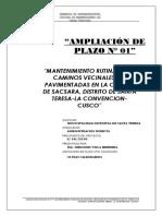 AMPLIACIÓN DE PLAZO 01 SACSARA.docx