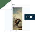 Realismo artístico - Resumen