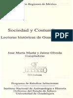 3. Los léperos.pdf