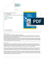 Inglés Médico.pdf