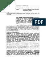 328172451 Contestacion de Demanda de Obligacion de Dar Suma de Dinero Exp 360 Docx