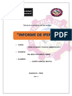 354015678-Informe-de-Iperc.docx
