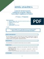 Guía Docente. Armonía Analítica.pdf