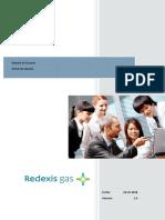 MU Manual de Usuario Portal Clientes ES v1 4