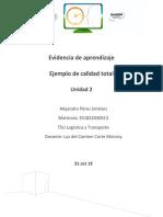 LSCA_U2_EA_ALPJ.docx