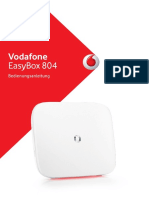 bedienungsanleitung-easybox-804.pdf