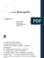 caso monopolio grupo 1.pptx