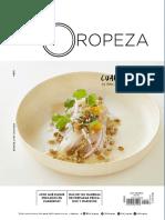DAD102_ChefOropeza
