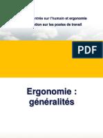 4_Ergonomie.pptx