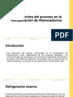 Clase#2_Componentes Del Proceso_Modulo PSL03