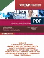 Auditoria Financiera Unidad III (2)Examen