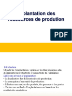 méthodes d 'implementation.pdf