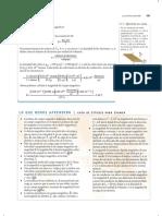 Física de campos capítulo 27-29